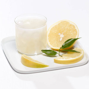Proti-15 Cold Drinks grapefruit