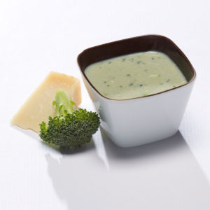 Proti-15 Soup Cream of Broccoli & Cheese
