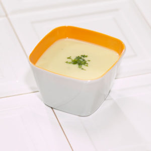 Proti-15 Soup Cream of Chicken
