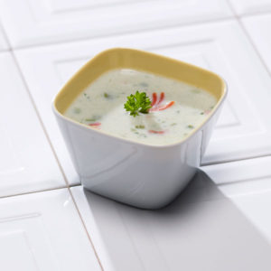 Proti-15 Soup Cream of Vegetable