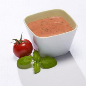 Proti-15 Soup Italian Tomato