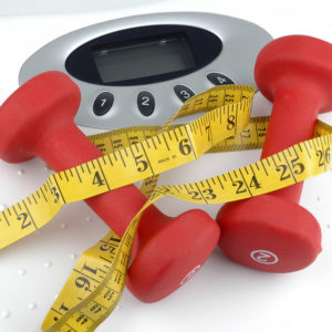 Ways to Keep the Weight off for Good