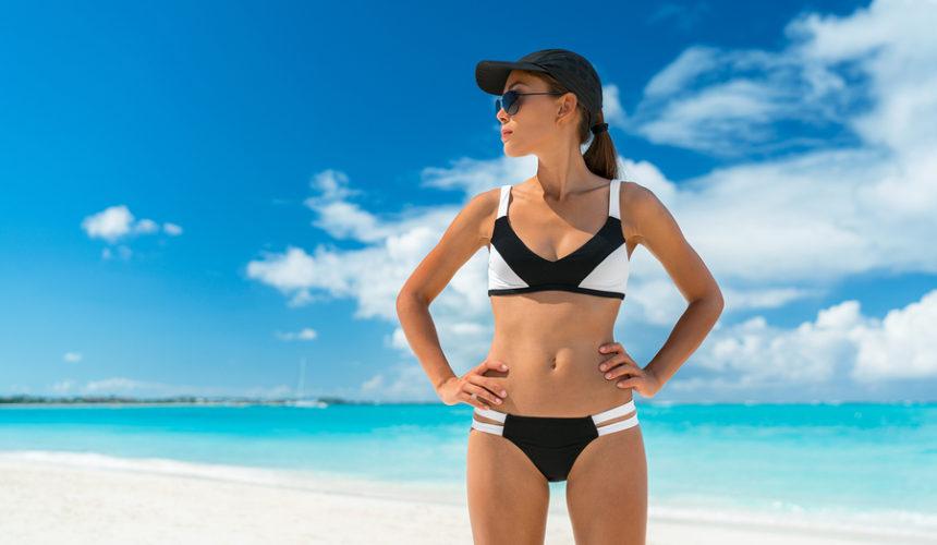 Fat Burner Shots: Easy and Effective Ways to Lose Weight for Bikini Season