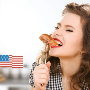 Las Vegas Weight Loss Center: Add Protein to Your Memorial Day Recipes