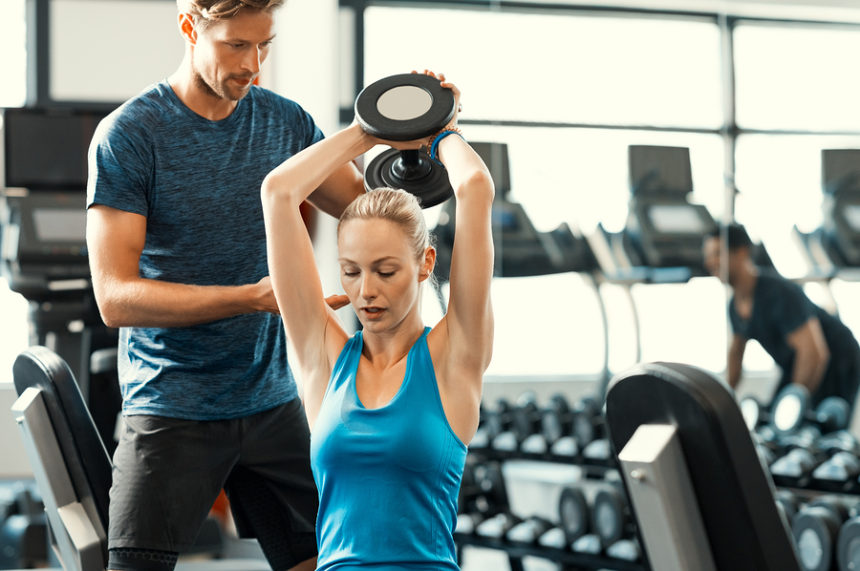 The Do's And Don't's Of Beginner Weight Loss