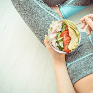 Weight Loss Program: How to Choose the Right One