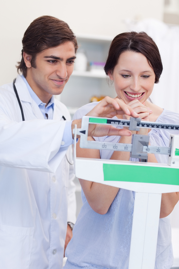 How to Choose the Best Weight Loss Clinic in Las Vegas