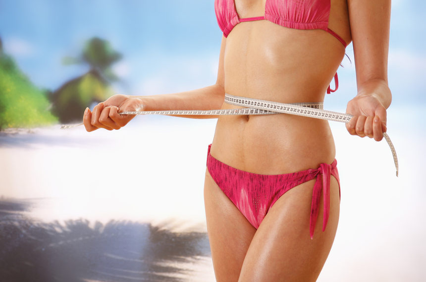 Las Vegas Weight Loss Center Shares Ways to Prevent Summer Weight Gain