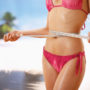 Las Vegas Weight Loss Center Shares Ways to Prevent Summer Weight Gain