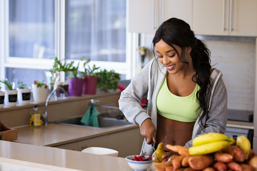 5 Simple Ways to Lose 15 Pounds in JUST 4 Weeks