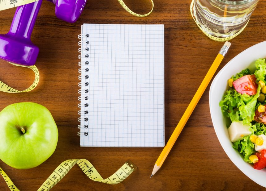 Summer Weight Loss: The Best Ways to Fit it Into Your Schedule