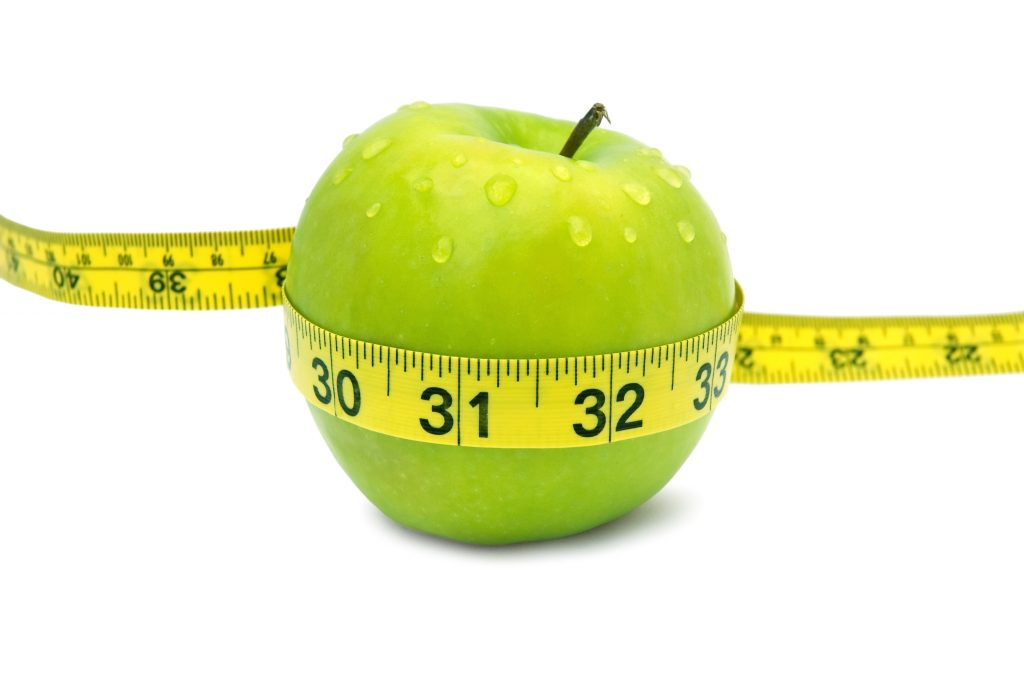 How to Make Your Health a Priority for 2019 Las Vegas Weight Loss Center Shares Tips