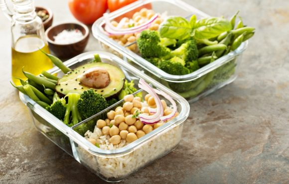 Meal Plans That Will Help You Lose Weight