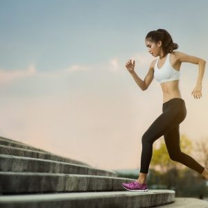 The Best Cardio Exercises to Lose Weight