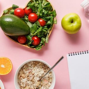 Hydrating Foods for Your Post Workout