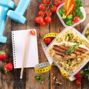Weight Loss Tip: How to Use a Weight Loss Calculator