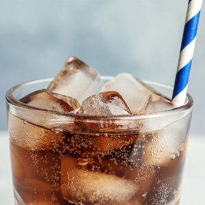 Weight Loss Tips: Can I Lose Weight if I Stop Drinking Soda?