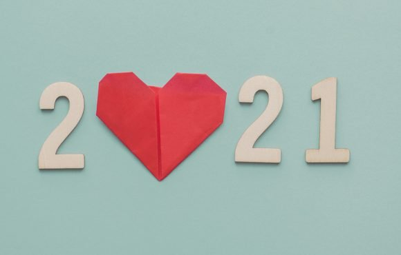 6 Tips to Make Your Health a Priority in 2021