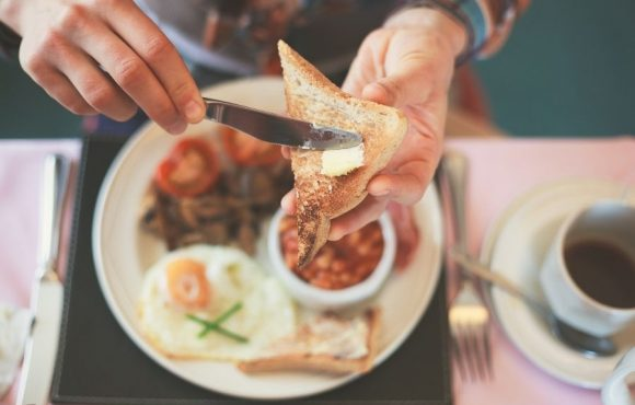 5 Breakfast Myths from Las Vegas Weight Loss Experts