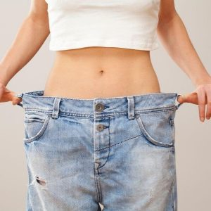5 Tummy Tips to Slim Down for The Summer