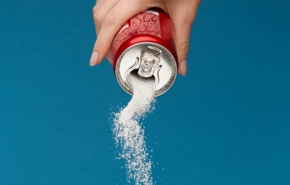 Weight Loss: Surprising Benefits of Cutting Out Sugary Beverages