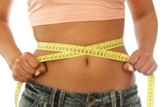 Best Ways to Shed Belly Fat For The Summer